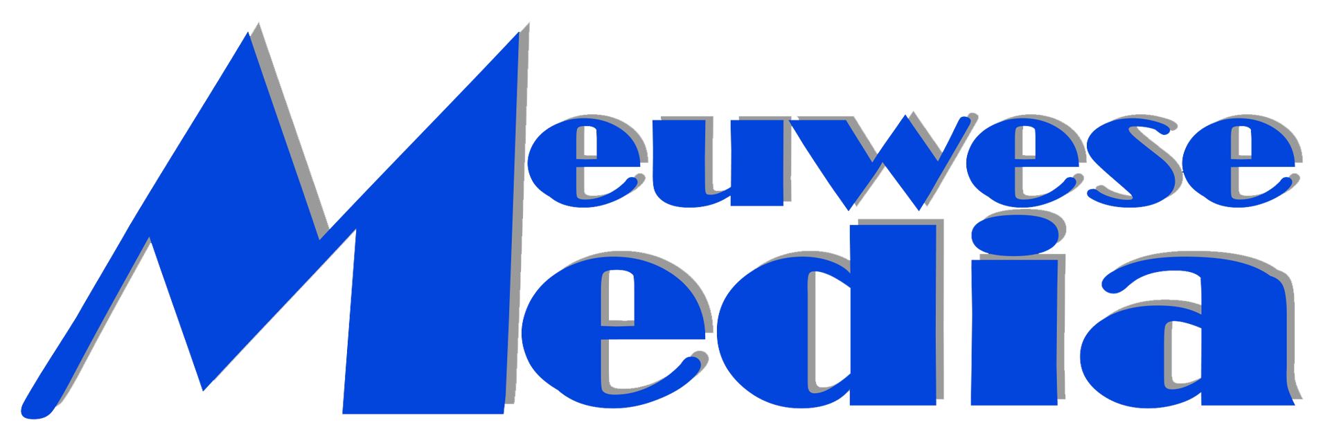 Meuwese Media